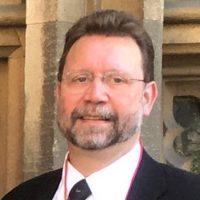 London Program Director