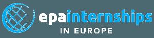 EPA Internships