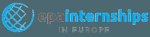 EPA-Internships